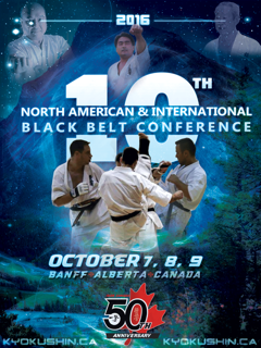10th-North-American--International-Black-Belt-Conference